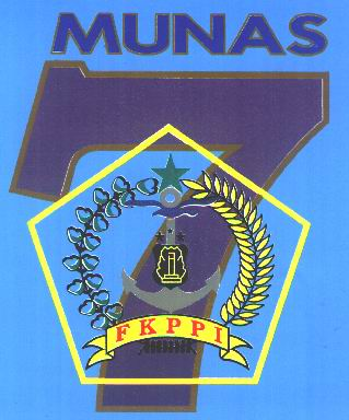 munas7.jpg